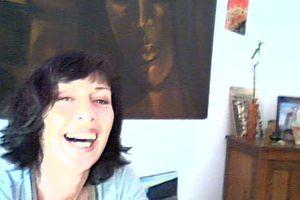 Les effets positifs du rire...+ extraits de reponses du Bac