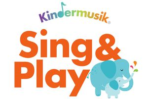 OUR TIME DEVIENT SING & PLAY