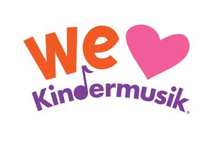 "COLORING CONTEST : ""WE LOVE KINDERMUSIK"""
