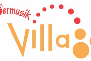 GRAND OPENING: VILLAGE!!!