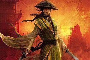 Coeur de Jade, lame du dragon tome 1