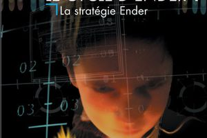 O. Scott Card, Cycle d'Ender 1&2