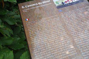 20e festival des jardins de Chaumont sur Loire (5)