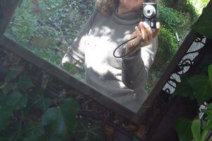 Le Clos fleuri en octobre 2012...