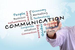 La communication : Ecouter pour agir