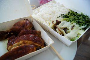 Taipei Food, 3 - La réponse !