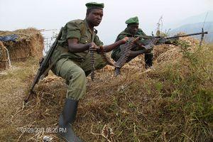 Rwanda : Surprise de l'année 2014 à Paul Kagame- le rapprochement aux Fdlr par des partis politiques dont la RDI de Faustin Twagiramungu