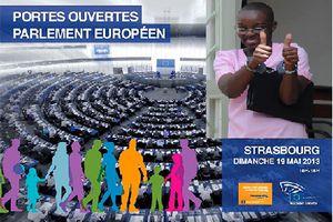 Rwanda/ UE frappe fort :Résolution du Parlement européen sur le Rwanda: l'affaire Victoire Ingabire (2013/2641(RSP))