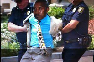 Rwanda-CPI: Terminator Bosco Ntaganda avuga ko ari umwere, ibyaha ashinjwa byakozwe na nde?