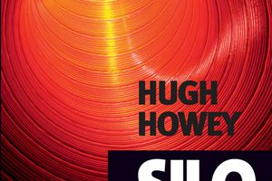 Lecture : Silo, de Hugh Howey