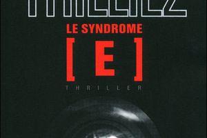 Le Syndrome [E], de Franck Thilliez