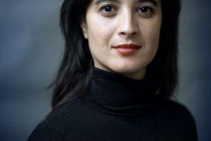 Le Pacte des Vierges - Vanessa Schneider (2011)