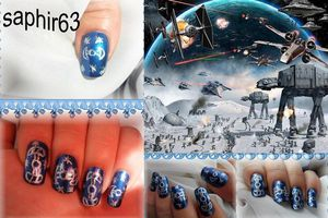 concours star wars