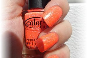 "verni "" color club "" you got soul-ar"