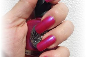 "verni twilight "" sugar plum """