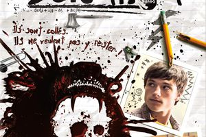 [test-critique] Detention en DVD