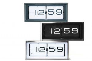 Avez-vous besoin de connaître l'heure ?