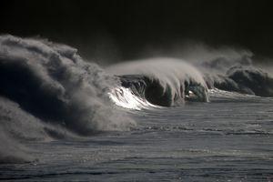 Saisons cycloniques dans l'océan Indien