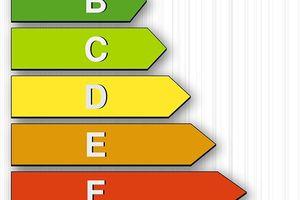 Il certificatore energetico, una nuova figura professionale