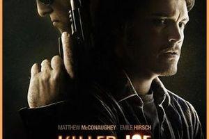 Killer Joe (BANDE ANNONCE VOST 2011) avec Emile Hirsch, Matthew McConaughey, Thomas Haden Church