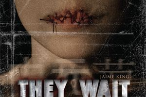 Evil Game (They Wait) (BANDE ANNONCE VOST 2007) avec Jaime King, Terry Chen