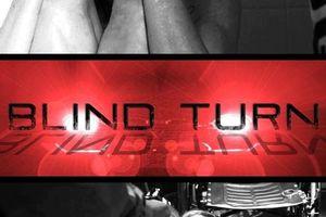 Blind Turn (BANDE ANNONCE VO 2012) avec Rachel Boston, Jay Dee Walters