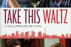 Take this waltz (BANDE ANNONCE VO 2011) avec Seth Rogen, Michelle Williams