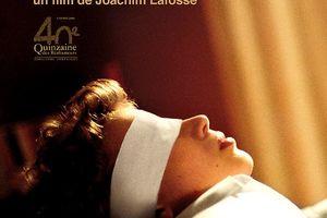 Elève libre (BANDE ANNONCE 2008) avec Jonas Bloquet, Jonathan Zaccaï