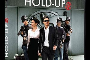 HOLD-UP$ (Flypaper) (BANDE ANNONCE VOST 2011) en DVD et BLU-RAY le 01 02 2012 avec Patrick Dempsey, Ashley Judd, Tim Blake Nelson