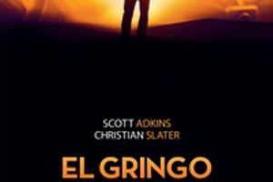 BAD YANKEE (El Gringo) (BANDE ANNONCE VF et VO 2012) en DVD et BLU-RAY le 13 02 2013 ! avec Scott Adkins, Yvette Yates, Christian Slater