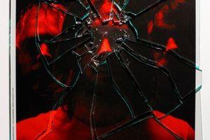 The Incident (Asylum Blackout) (BANDE ANNONCE VOST 2011) en DVD et BLU-RAY le 04 07 2012 avec Rupert Evans
