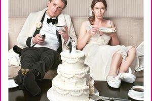 The Five Year Engagement (BANDE ANNONCE VO 2011) avec Jason Segel, Emily Blunt