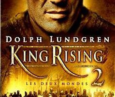 King Rising 2 (BANDE ANNONCE VOST 2011) en DVD et BLU-RAY le 04 01 2012 avec Dolph Lundgren (In the Name of the King 2)