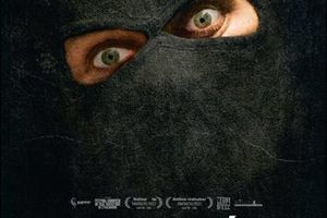 ACTUELLEMENT : Kidnappés (BANDE ANNONCE VOST) 30 11 2011 (Secuestrados) (Kidnapped)