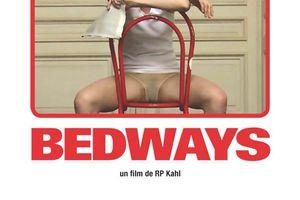 Bedways (BANDE ANNONCE VO ST ANGLAIS 2010) en DVD le 21 08 2012