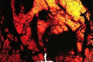 Blair Witch 2 : le livre des ombres (BANDE ANNONCE VO 2000) (Book of Shadows: Blair Witch 2)