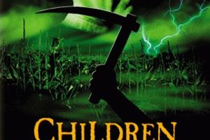 Children Of The Corn: 666 Isaac's Return (BANDE ANNONCE VO 1999) avec Natalie Ramsey, Stacy Keach, Nancy Allen