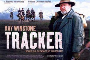 Tracker (BANDE ANNONCE VO 2010) avec Ray Winstone, Temuera Morrison