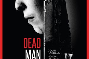 Dead Man Down (BANDE ANNONCE VF et VOST) avec Colin Farrell, Noomi Rapace, Dominic Cooper, Isabelle Huppert