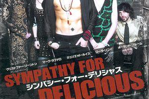 Sympathy for Delicious (BANDE ANNONCE VOST 2010) de et avec Mark Ruffalo avec Juliette Lewis, Orlando Bloom