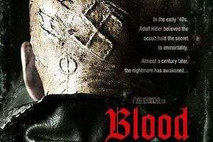 Blood Creek (Town Creek) (BANDE ANNONCE VO 2009) en DVD le 01 03 2012 avec Dominic Purcell, Michael Fassbender