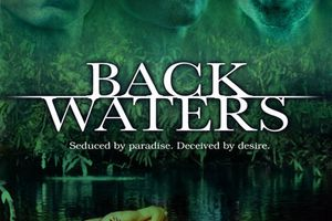Backwaters (2006) avec Nicholas Irons, Tamzin Outhwaite