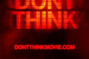 ACTUELLEMENT : The Chemical Brothers : Don't Think (Côté Diffusion) (BANDE ANNONCE) 22 02 2012