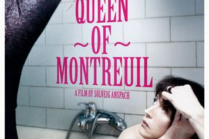 Queen of Montreuil (BANDE ANNONCE 2011) avec Florence Loiret Caille