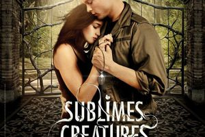 Sublimes créatures (2 EXTRAITS VOST) avec Emma Thompson, Jeremy Irons, Viola Davis - 27 02 2013 (Beautiful Creatures)