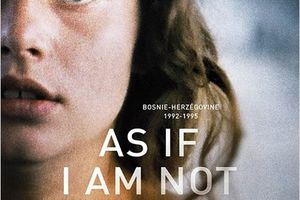 As If I Am Not There (BANDE ANNONCE 2010) de Juanita Wilson