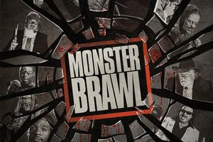 Monster brawl (BANDE ANNONCE VO 2011) en DVD et BLU-RAY le 07 05 2013