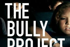 The Bully Project (BANDE ANNONCE VO) 09 03 2012