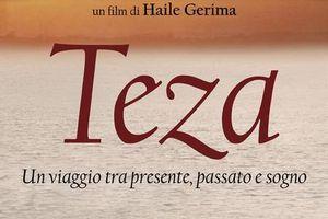 TEZA (BANDE ANNONCE ITALIENNE 2009)