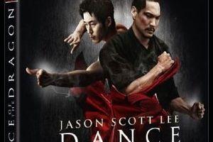 Dance of the dragon (BANDE ANNONCE US 2008) en DVD et BLU-RAY le 11 09 2012 avec Hyuk Jang, Fann Wong, Jason Scott Lee